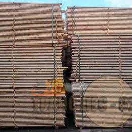 Чисти дъски ТРАНС ЛЕС - 82 ЕООД - Дървен материал Перник :: Пелети