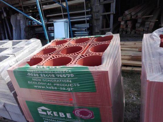 Коминни тела керамични-Кебе ТРАНС ЛЕС - 82 ЕООД - Дървен материал Перник :: Пелети