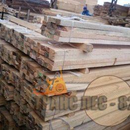 Летви ТРАНС ЛЕС - 82 ЕООД - Дървен материал Перник :: Пелети