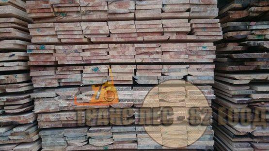 Строителни дъски ТРАНС ЛЕС - 82 ЕООД - Дървен материал Перник :: Пелети