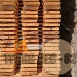 Талпи - 3м ТРАНС ЛЕС - 82 ЕООД - Дървен материал Перник :: Пелети